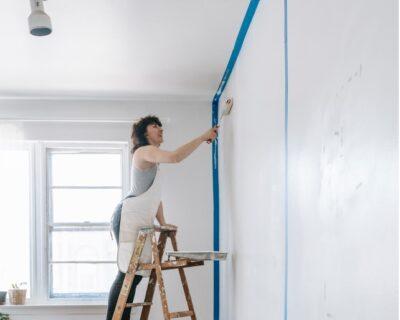 IO 4 Painters