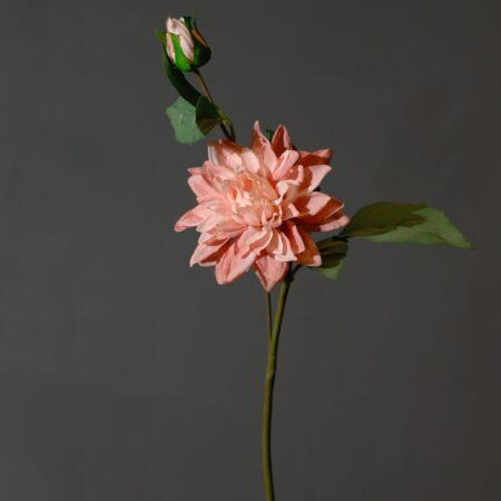 IO 3 Florists